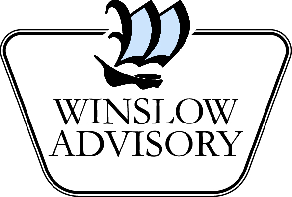 Winslow Advisory